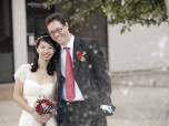 wedding-photographer-wandsworth-china-boulevard