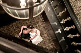 louise bjorling wedding photographer