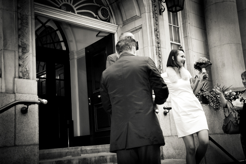 wedding-photographer-chelsea-town-hall