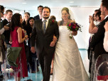 wedding-photographer-south-bank-london-design-museum