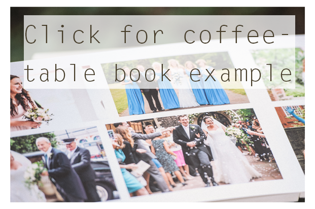 Example Of Photography Book Design London Photographer - How to write a coffee table book