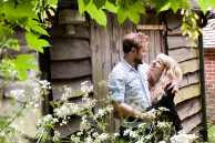 engagement-shoot-kent-cnaterbury