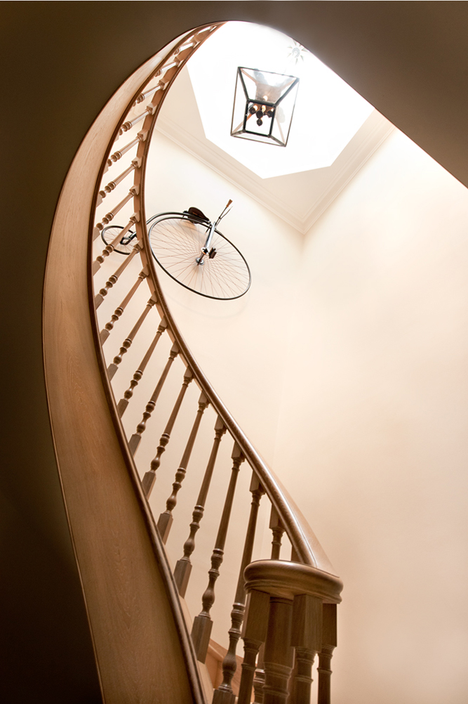 professional-photographer-wooden-staircases-uk