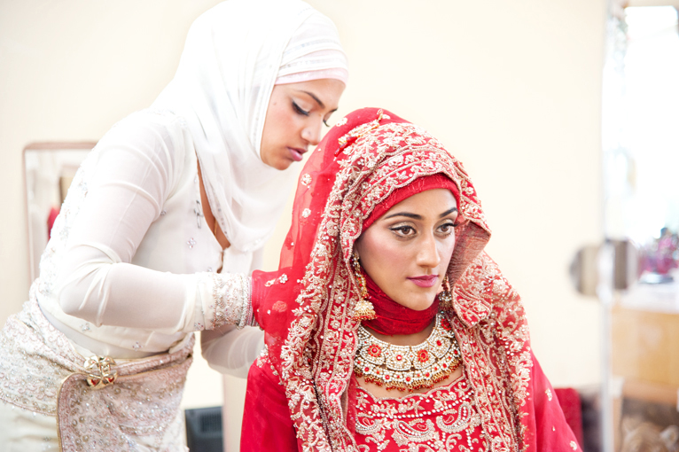 The bride from my recent muslim wedding muslim wedding muslim wedding photographer london junglespirit Choice Image