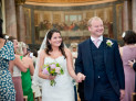 wedding-photographer-central-london
