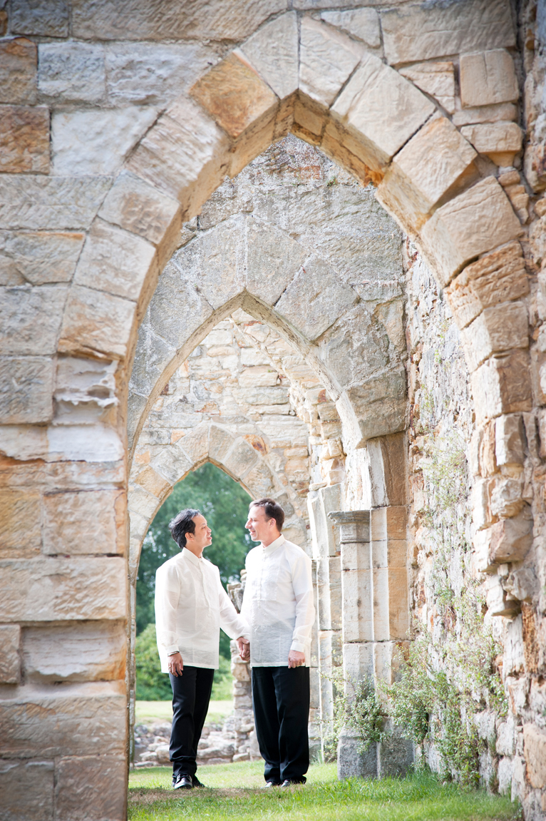 wedding-photographer-bayham-old-abbey