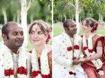 contemporary-hindu-wedding-photography-london