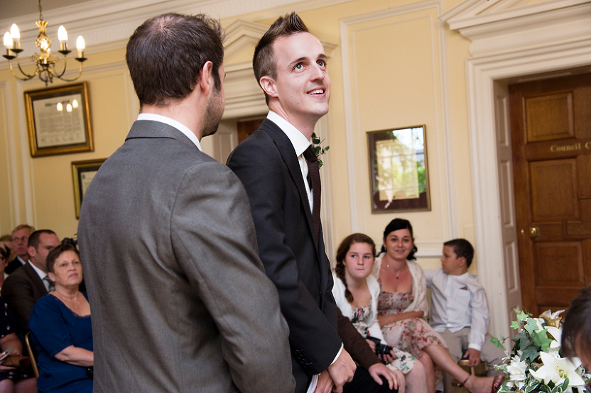 wedding-photography-East-Sussex