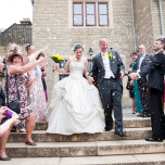 wedding-photographer-sussex-south-lodge