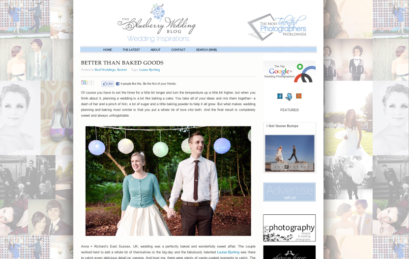 Rock-and-roll-wedding-featured-on-blueberry-weddings