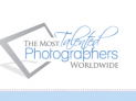 best-wedding-photographers-london