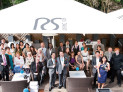wedding-photography-north-london-rs-lounge