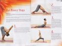 om-yoga-magazine-photographer