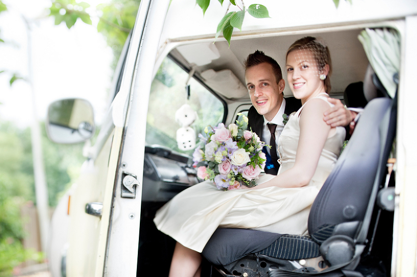 professional-wedding-photographer-east-sussex
