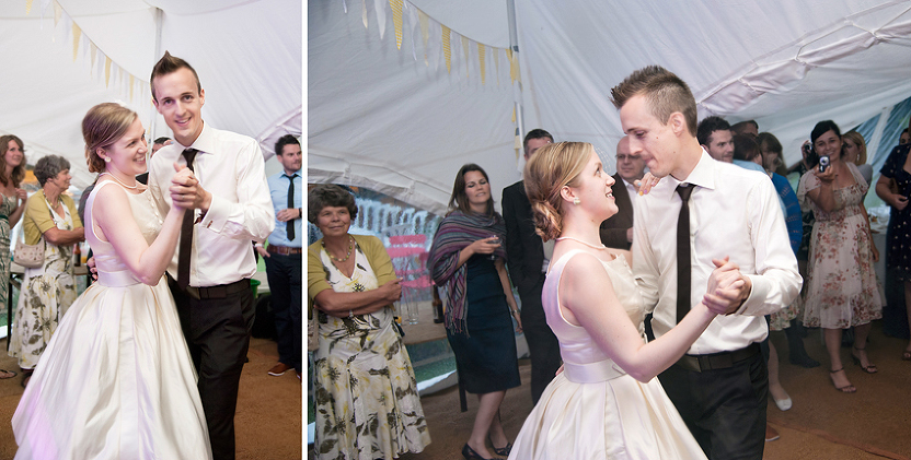 rock-and-roll-themed-wedding-marquee-sussex