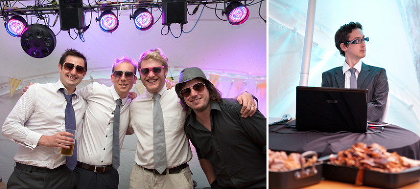 rock-and-roll-themed-wedding