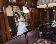 art-wedding-photographer-london