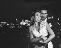 wedding-photographer-london-