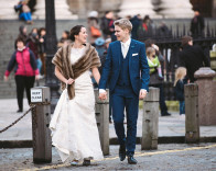 wedding-photographer-london