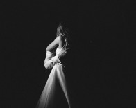 art-wedding-photographer-london-