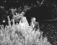 photojournalist-wedding-photography-london