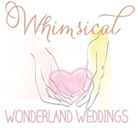 whimsical-wonderland-feature