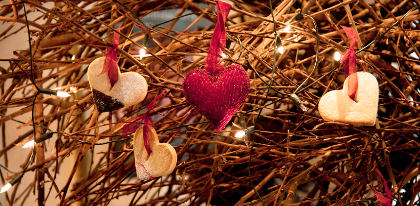 valentine-hearts-photography
