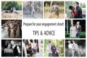 engagement-tips-and-advice-article