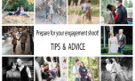 engagement-shoot-tips-and-advice-article