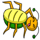 REQUEST__Dead_Bug_Logo__by_Cho_x_Chang