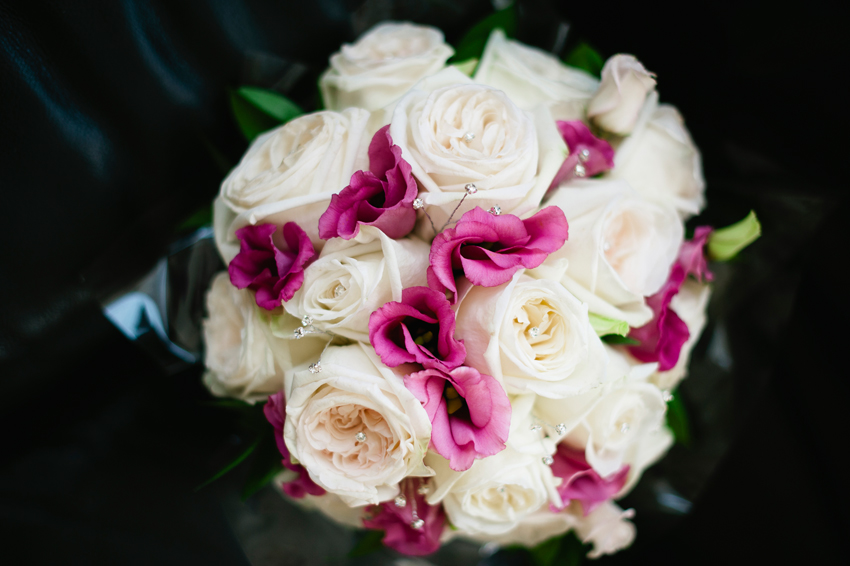 wedding-flowers-photography