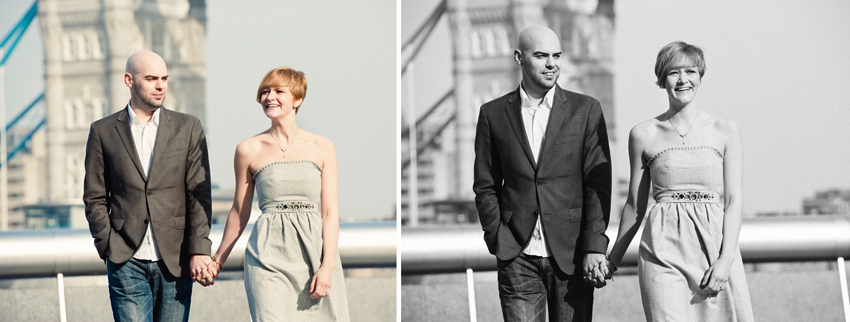 pre-wedding-photography-tower-bridge