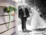 wedding-photographer-hampshire-button-theme