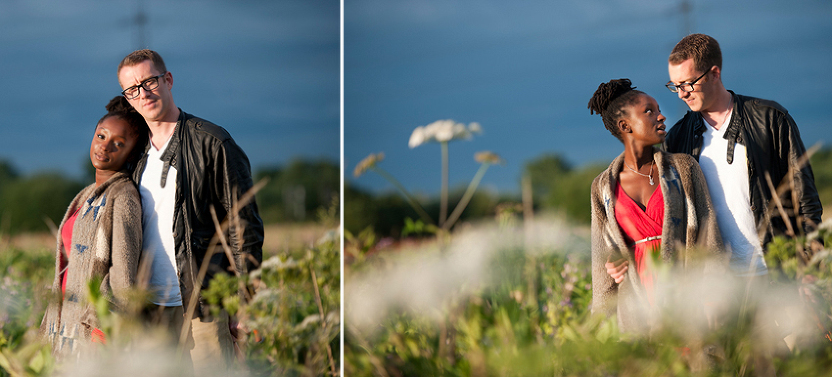 Lee-valley-portrait-photography