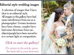 editorial-style-wedding-photography