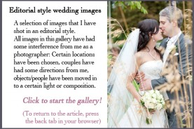 Text-editorial-photography