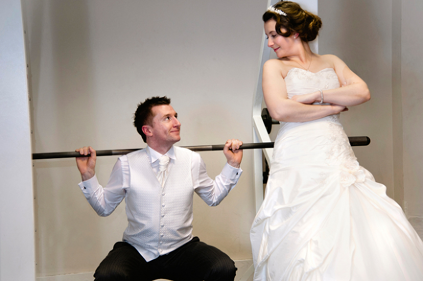 gym-wedding-portraits-05
