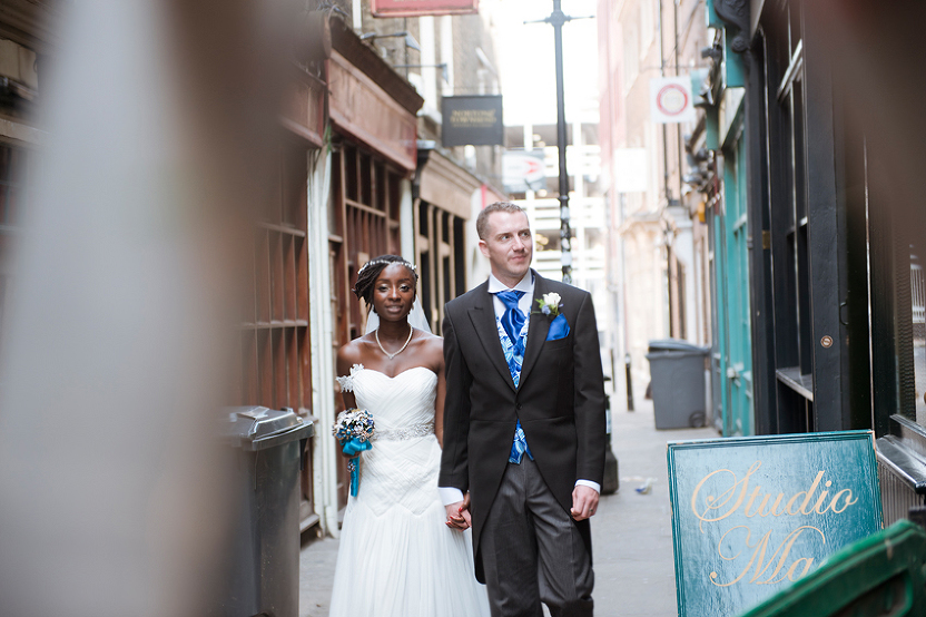 quirky-wedding-photography-london