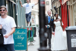 wedding-photographer-east-london