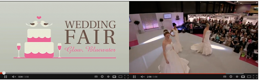 blue-water-wedding-fair-promotion
