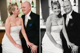 wedding-photography-dorchester-hotel