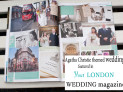 themed-london-wedding