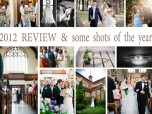 2012-top-wedding-shots