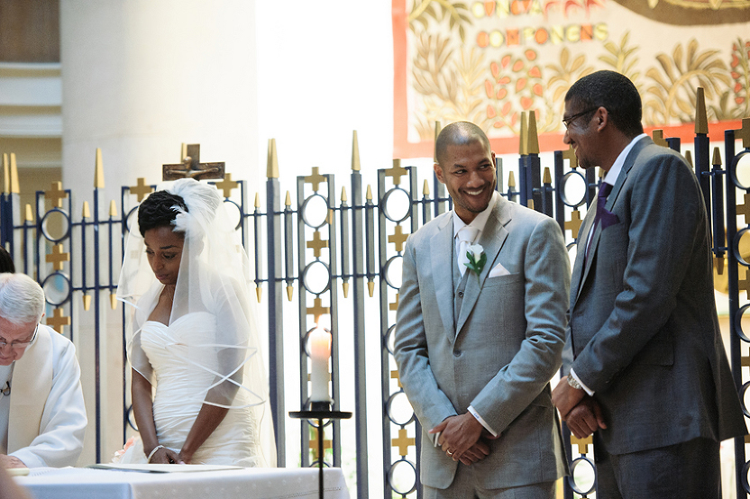 wedding-photography-central-london-notre-dame-church