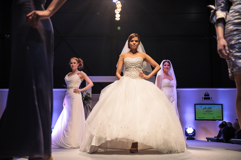 bluewater-bridal-show-with-love