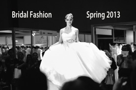 bridal-fashion-show-glow-bluewater