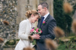 wedding-photographer-london-norfolk