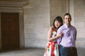 wedding-photographer-london, london-engagement-photography