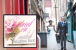 london-wedding-photographer-blog
