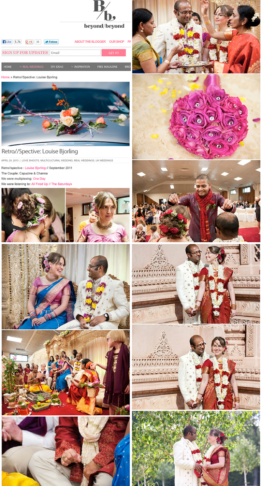 london-wedding-photography-multicultural, hindu-wedding-photography-london, multicultural-wedding-blog-london